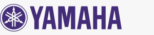 Yamaha Music Canada