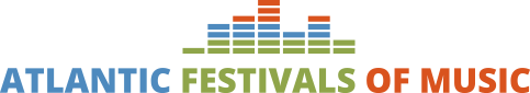 Atlantic Festivals of Music